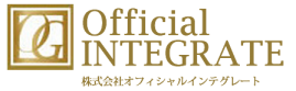江上治 Official Integrate